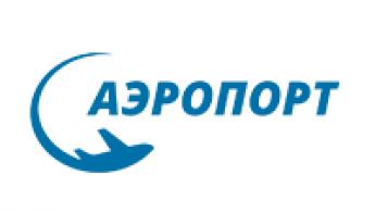 Flughafentransfer Allg?u Transfer Schraut A.T.S